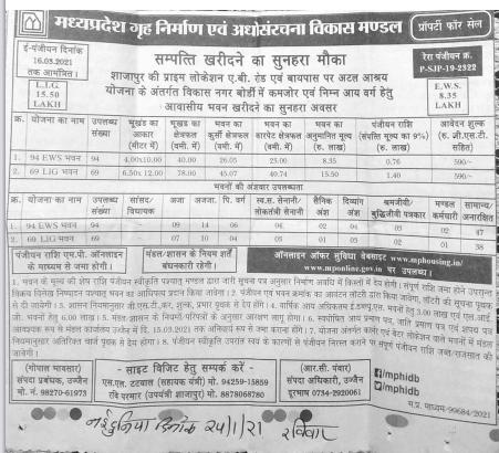 MP-Housing-Scheme-online-plot-registration-in-Shajapur