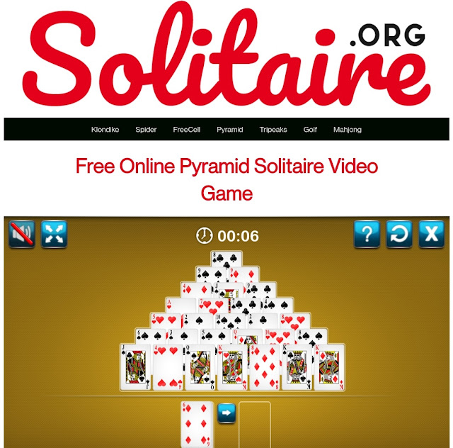 6 Best Psychological benefits of Playing Solitaire