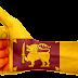 श्रीलंका से जुड़े 24 रोचक और मजेदार तथ्य - Sri Lanka Facts in Hindi