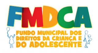 CNM: 70% dos municípios não captam doações para Fundo da Criança