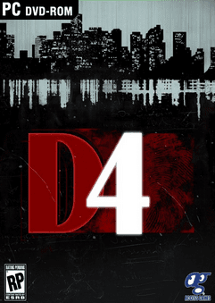 D4-DARK-DREAMS-DONT-DIE-DEMO-pc-game-download-free-full-version