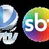 Após desligamento do sinal analógico, VTV se fortalece e alcança vice-liderança em Campinas em janeiro