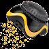 Audionic Atom Aux Speaker
