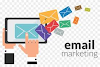 What is Email Marketing in 2021