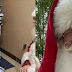 Dying Little Boy Looks Up At Santa And Asks, 'Santa Can You Help Me?' - One Second Later It Happens
