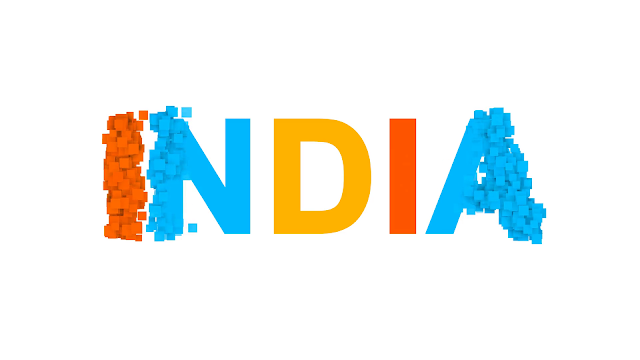 INDIA Facts, Wiki, States, Flag, Economices And More