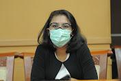 Kebocoran Data BRI Life, Irine Yusiana: Lakukan Asesmen dan Sampaikan ke Publik