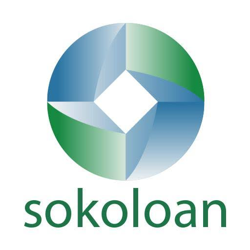 Sokoloan Customer Care Phone Number, Whatsapp Number, Email Address and Social Media Pages
