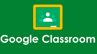 Cara Mengirimkan VN di Google Classroom Ternyata Begini