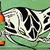 6 eventos cervejeiros para essa semana