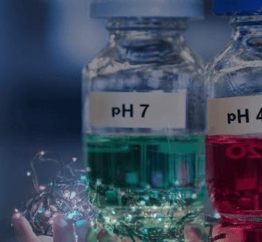 ▷ Ejercicios RESUELTOS de pH y pOH