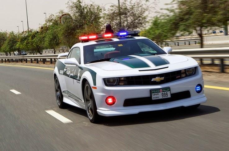 تحميل لعبة سيارات الشرطة Police supercars - تحميل العاب