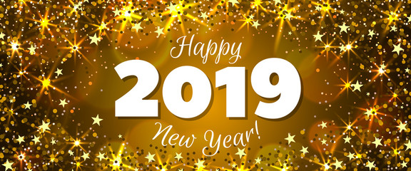 Best Happy new year msg 2019
