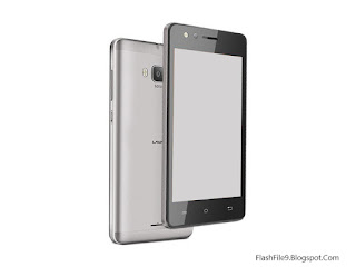 Lava a32 stock rom download link available google drive link This post i will share with you upgrade version of Flash File for your lava smartphone. you can easily download this firmware on our site below.