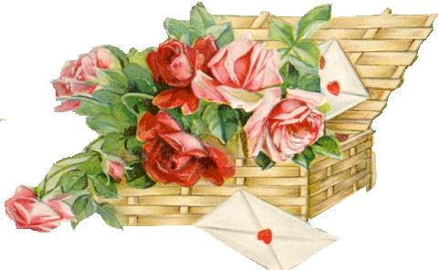 http://1.bp.blogspot.com/-vSznukGGAm0/UPzZz9CNCeI/AAAAAAAAN3o/HSgZJDMld10/s1600/roses+in+basket.jpg