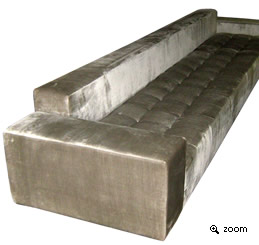 Tapecaria Artesanal 50 Tradicao Sofas Design Moderno