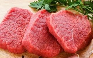 cara merebus daging agar cepat empuk,cara memasak daging sapi biar empuk,cara masak daging sapi sederhana,cara masak daging sapi kecap pedas,cara masak daging sapi goreng,