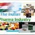 How to start pharma Medicine Marketing ? कैसे शुरू करें मेडिसिन मार्केटिंग का बिजनेस ?