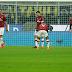 Inter 4, Milan 2: Acute Suffering