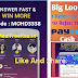 Play Live Quiz Game Win Daily Paytm Cash Rs 1,00,000