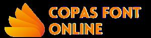▷ Copas Font Online ➙ #1 😍 Font Keren (Cσρყ αɳԃ Paste)