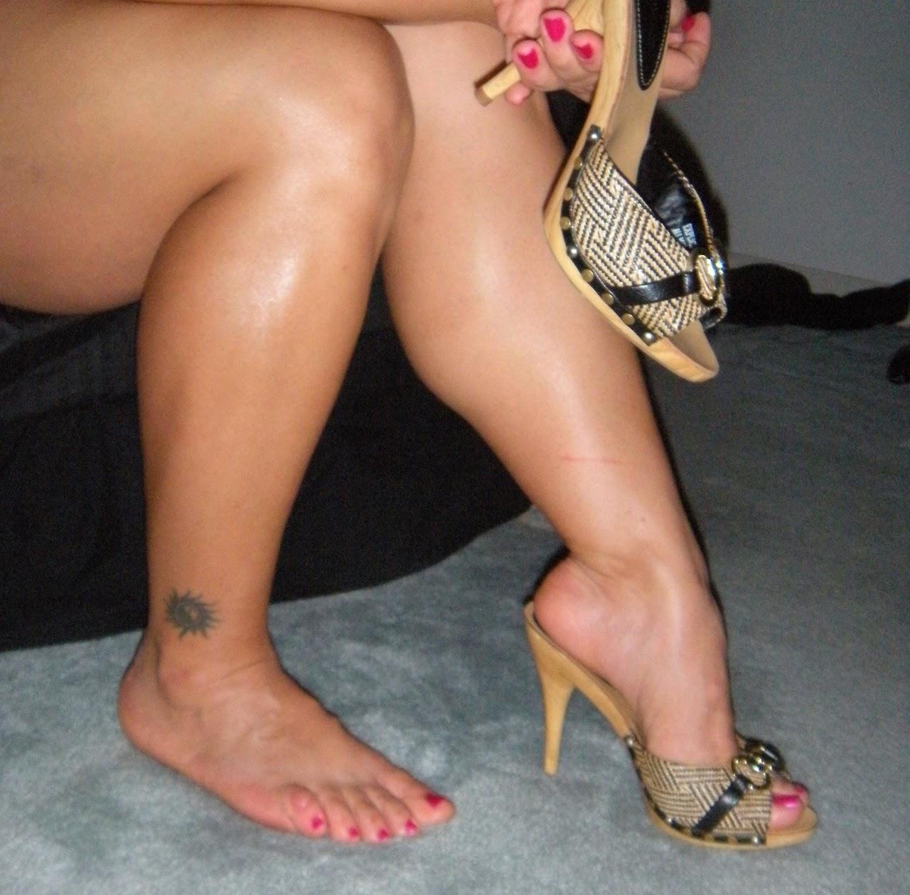 Sexy Bbw Blogspot 28