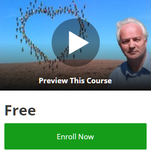 udemy-coupon-codes-100-off-free-online-courses-promo-code-discounts-2017-mindfulness-wellbeing-the-complete-7-day-beginners-course