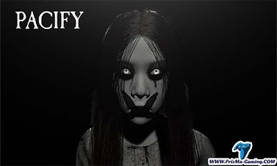 [FREE] Pacify: Horror Game Download for PC | PrizMa Gaming