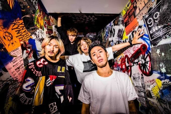 Download One ok rock Concert Japan dome 2018