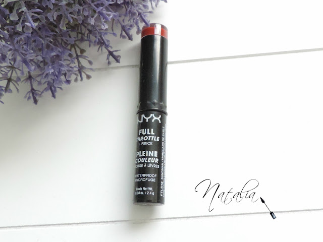 Full-Throttle-Lipstick-Waterproof-NYX