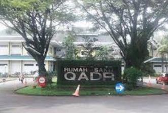 Jadwal Dokter RS Qadr Tangerang