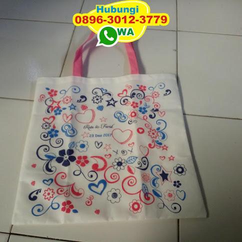 supplier tas spunbond unik harga murah 51196