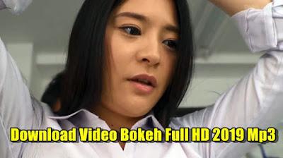 Download Video Bokeh Full HD 2019 Mp3 Terbaru 2021