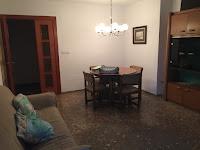 piso en venta castellon calle san luis salon