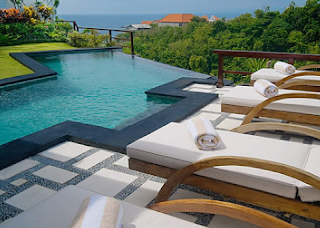 6 Keuntungan yang Anda Dapatkan dengan Menyewa Bali villa wedding