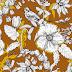 Vintage-color-textile-fabric-design-25