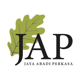 CV. Jaya Abadi Perkasa Membuk Lowongan Demak Untuk Posisi Sample Maker, Operator Produksi & Sopir Pribadi
