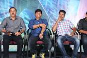 Hyper movie press meet photos-thumbnail-3