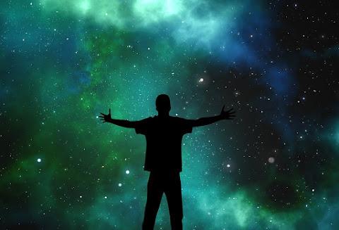 生きている間に知れるかどうか|命の使い方を知った喜び