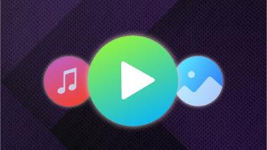 Roku Media Player | Canal Roku | Medios Personales