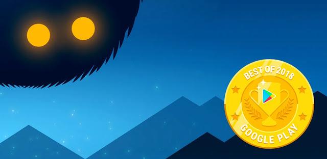 تحميل لعبة Orbia: Tap and Relax اخراصدار للاندرويد والايفون