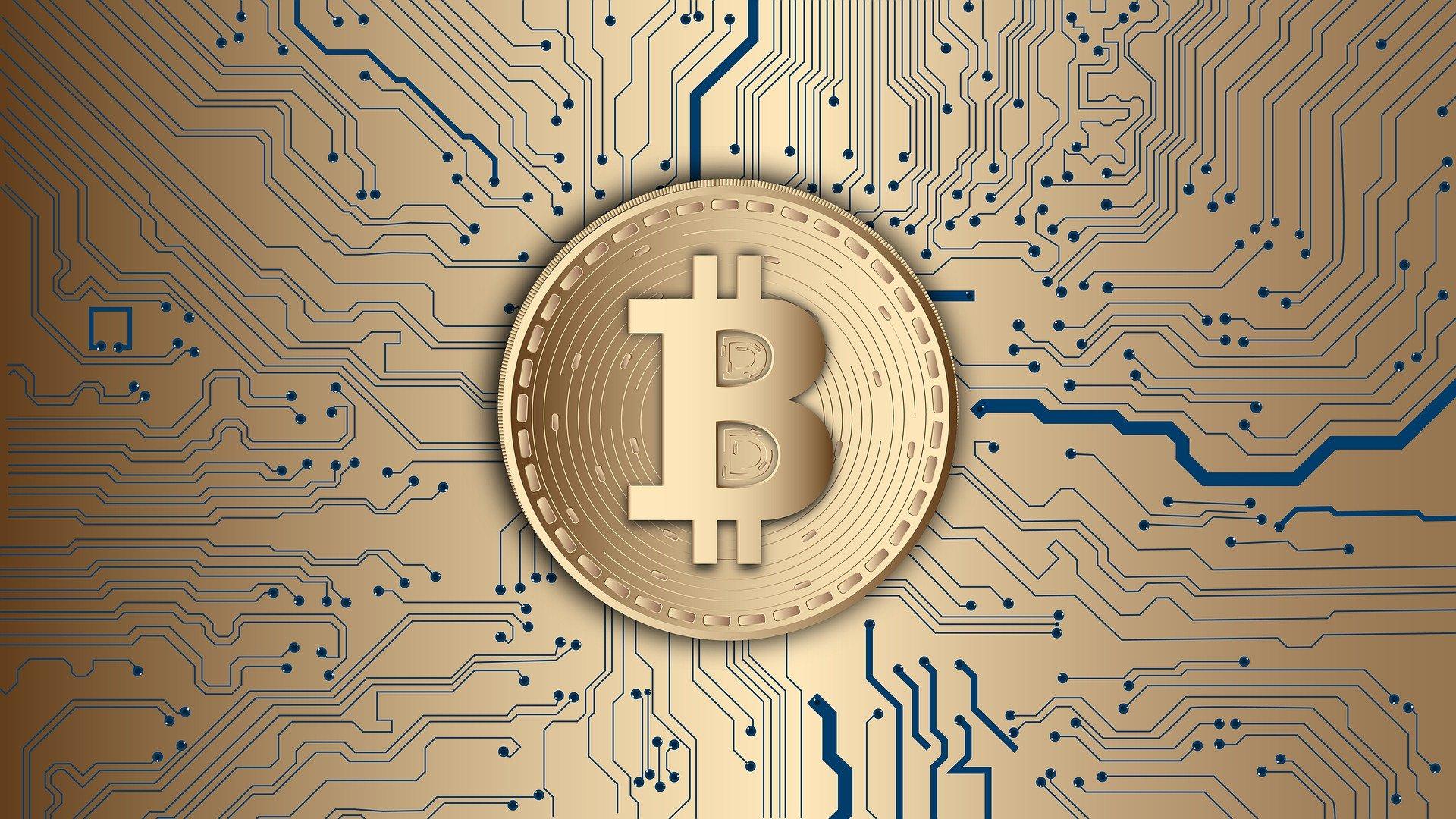 Bitcoin IRA surpasses 100K users