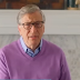 450,000 signers called on the US to investigate the Bill Gates Foundation for crimes against humanity