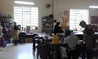 Centro de Artes Guido Viaro oferece cursos online