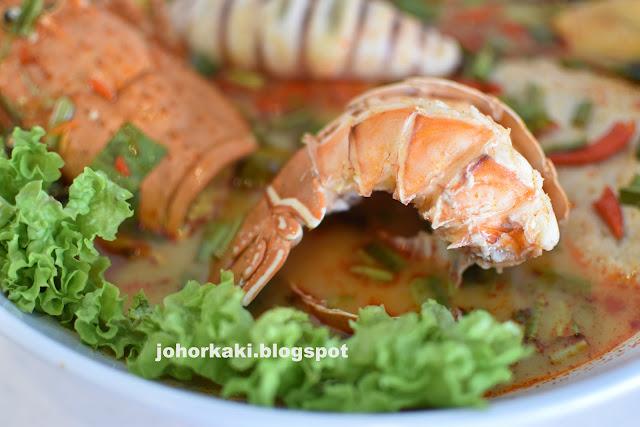 Amphawa-Boat-Noodle-JB-Johor-Bahru