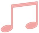 Sitios Web para crear música en linea - Solo Nuevas