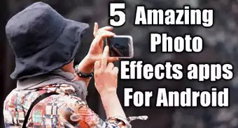 5 best android apps for photo editing 2019