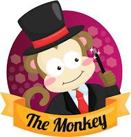 Chinese Horoscopes - Chinese Zodiac Sign of the Monkey