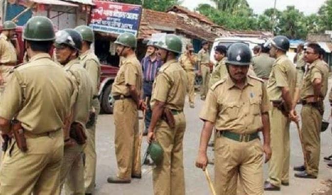 बंगाल में अब टीएमसी और कांग्रेस के बीच खूनी लड़ाई, टीएमसी के 3 कार्यकर्ता की मौत