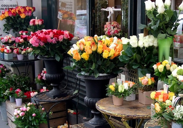 Daftar Harga di Florist Tangerang dengan Promo Ramadhan untuk Anda